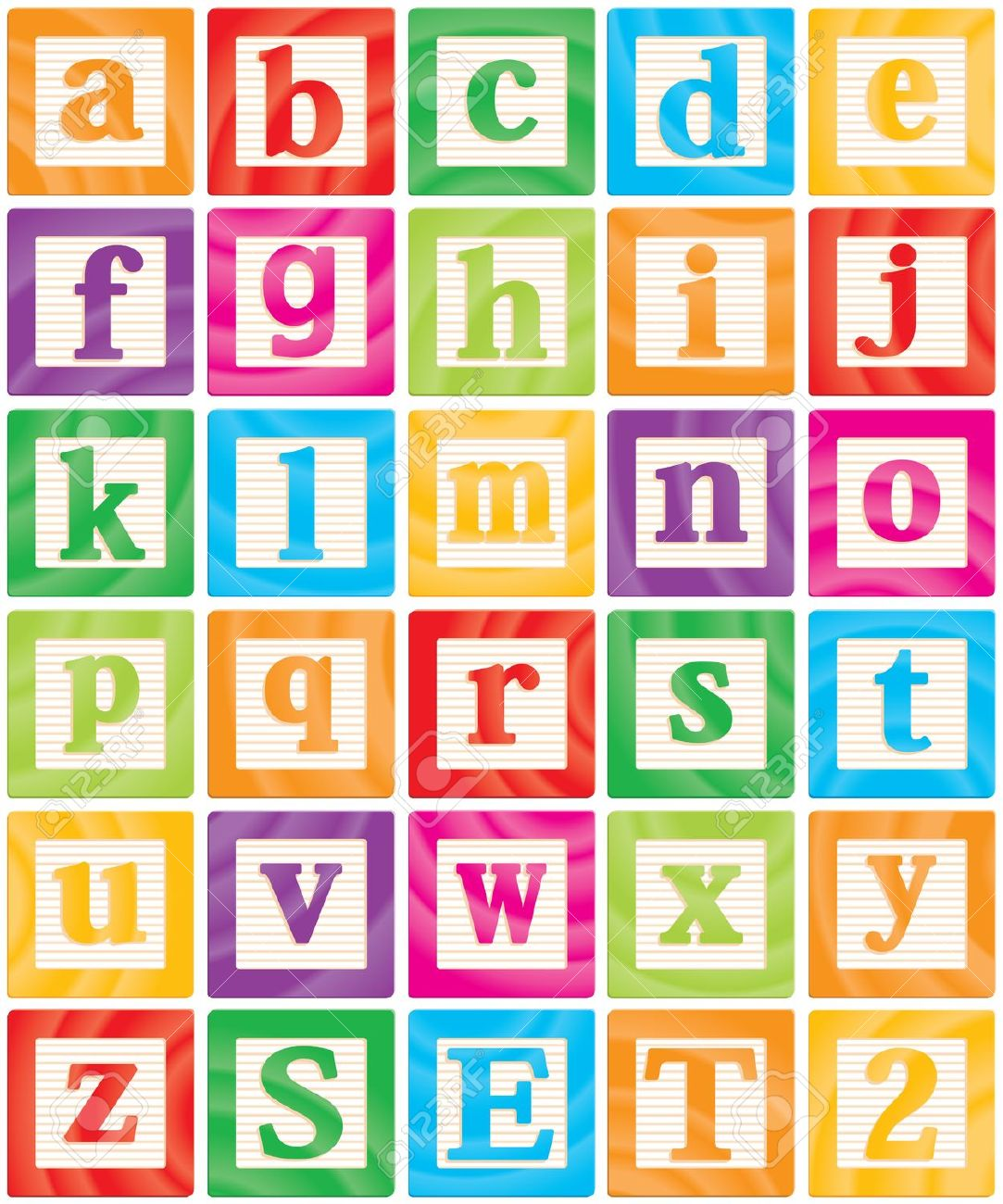 Free Alphabet Blocks Cliparts Download Free Clip Art Free Clip Art On Clipart Library