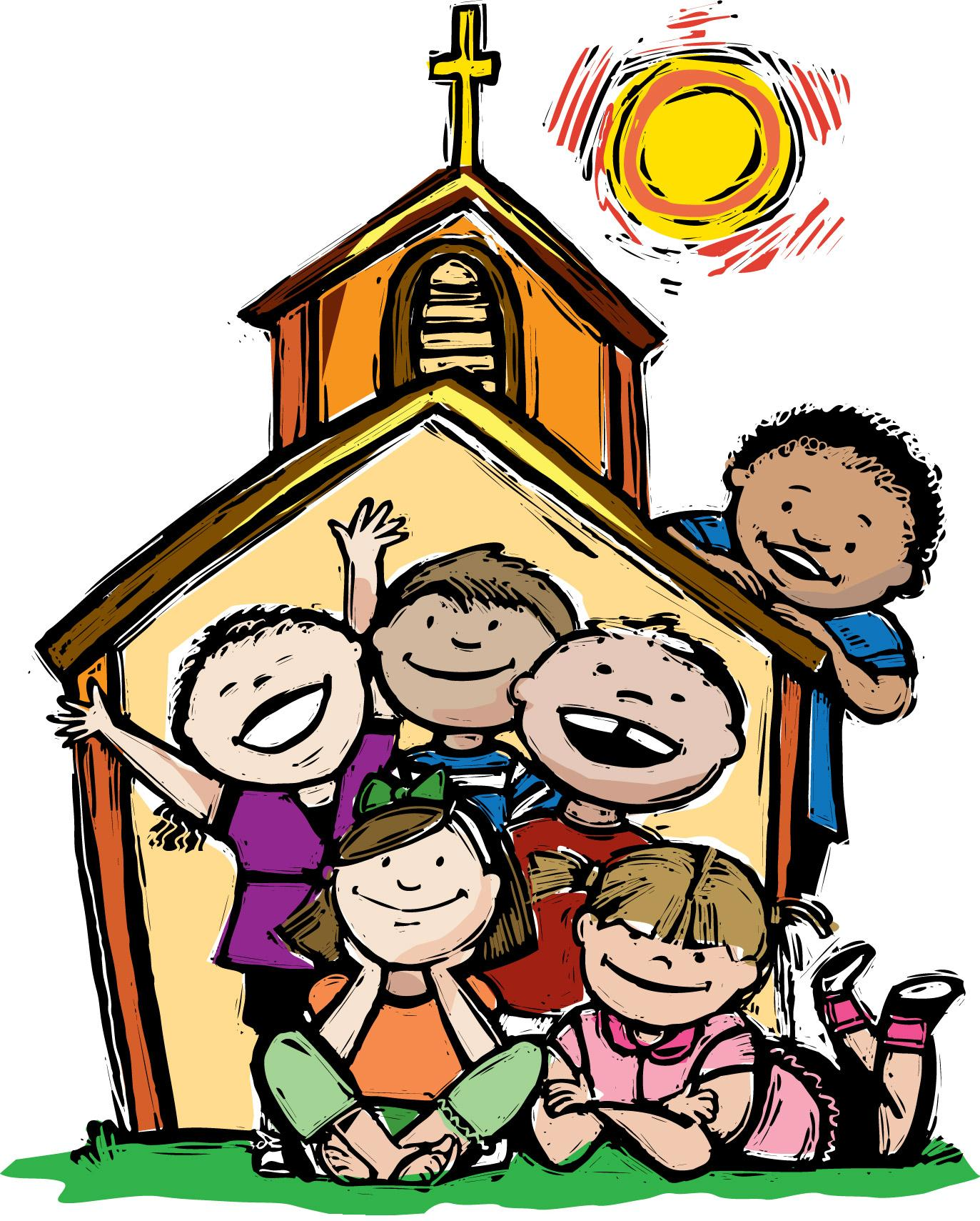 Free Church People Cliparts Download Free Clip Art Free