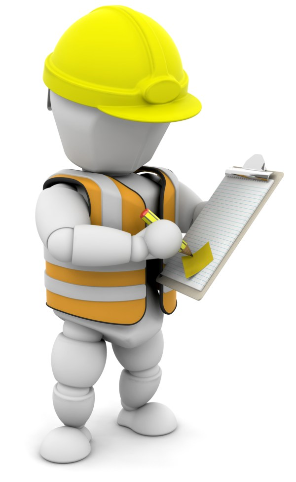 Free Safety Equipment Cliparts, Download Free Clip Art ...