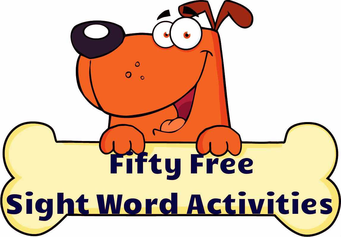 Free Nice Words Cliparts Download Free Clip Art Free