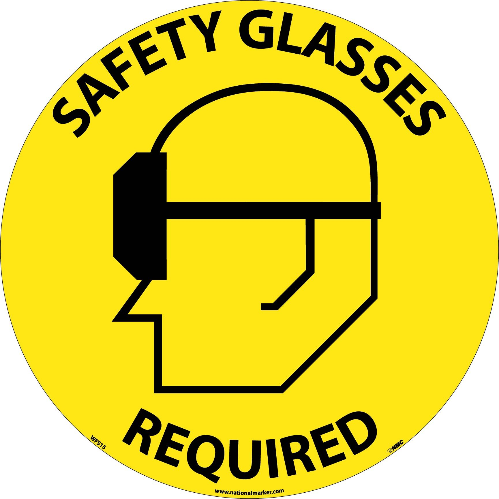 Free Lab Safety Cliparts Download Free Clip Art Free