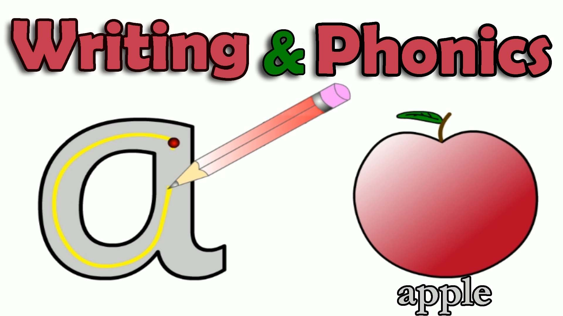 Free Learning Letters Cliparts Download Free Clip Art