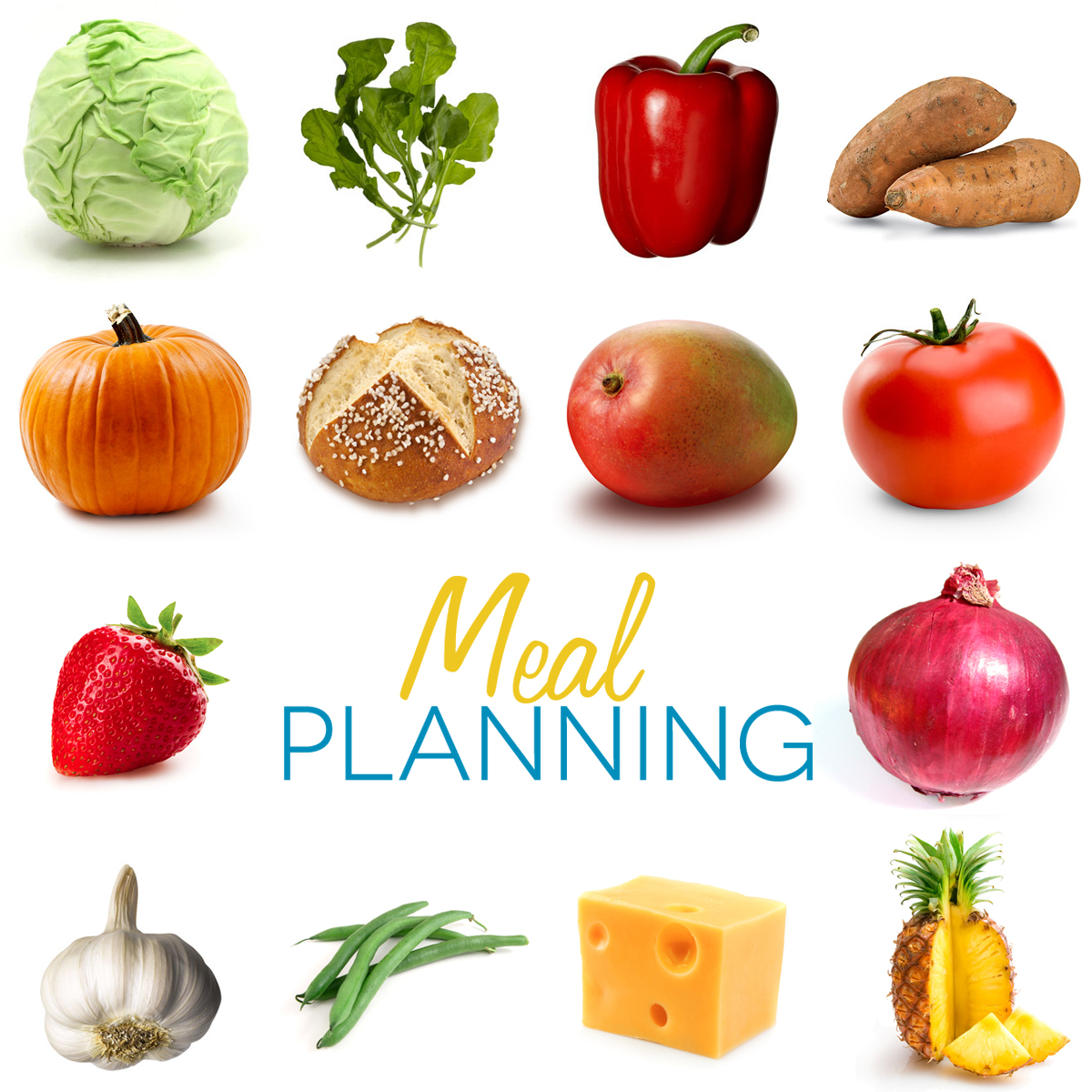 Free Meal Plan Cliparts Download Free Clip Art Free Clip