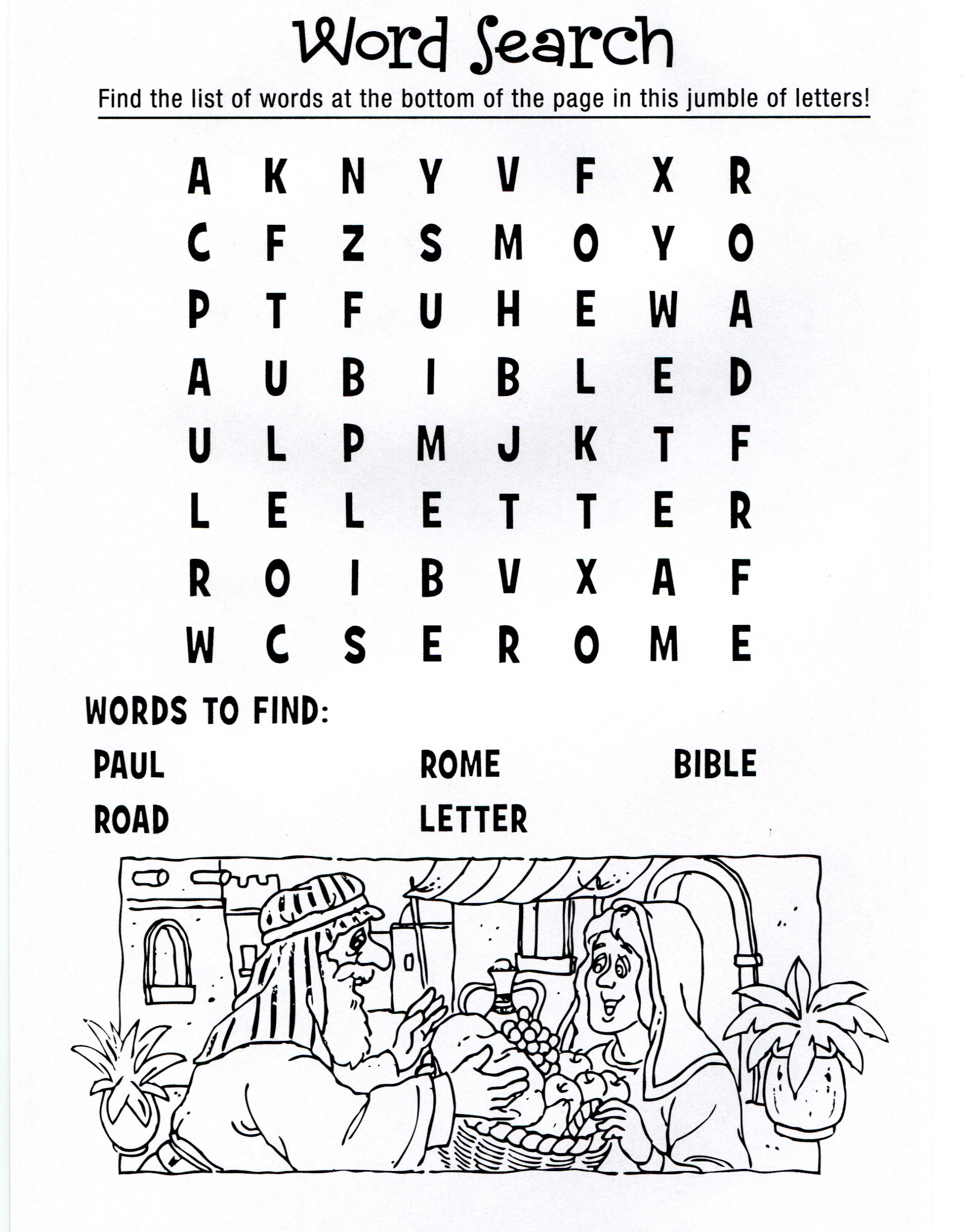 Free Apostle Paul Cliparts Download Free Clip Art Free