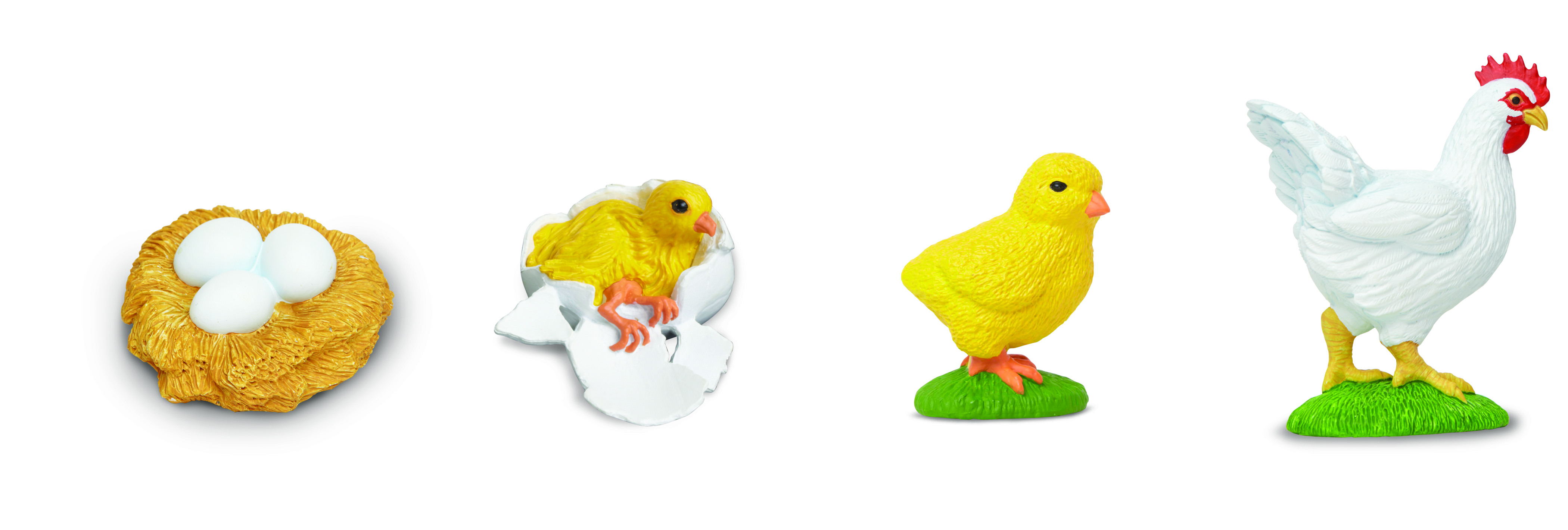 Free Toy Chicken Cliparts Download Free Clip Art Free