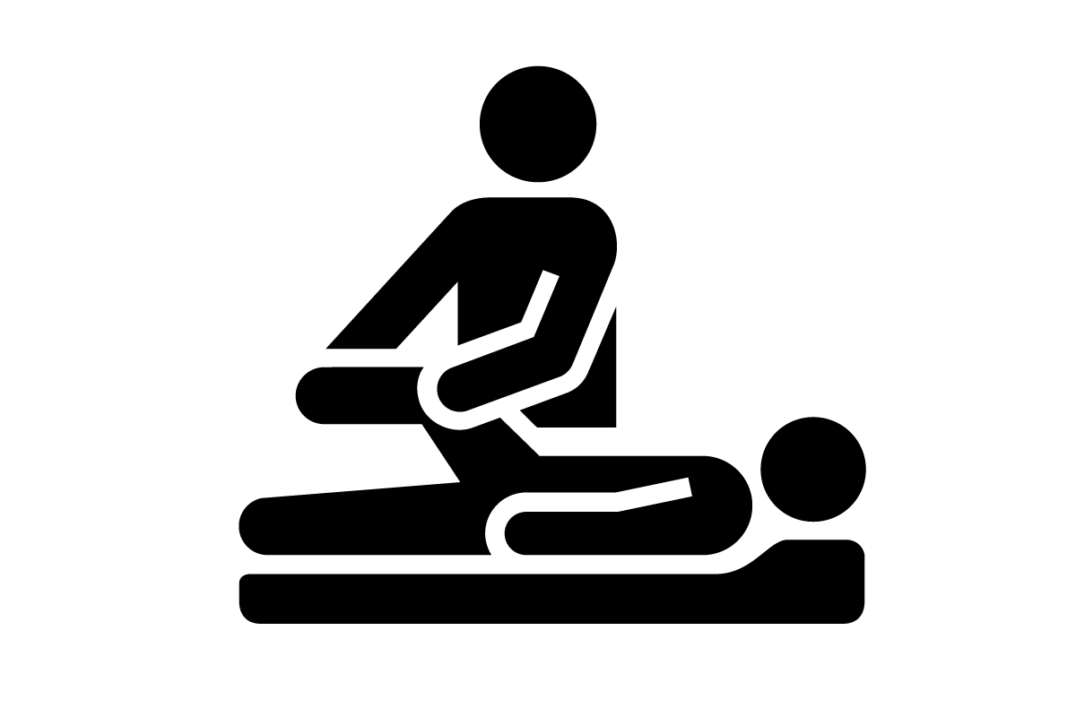 Free Physical Therapy Cliparts Download Free Clip Art