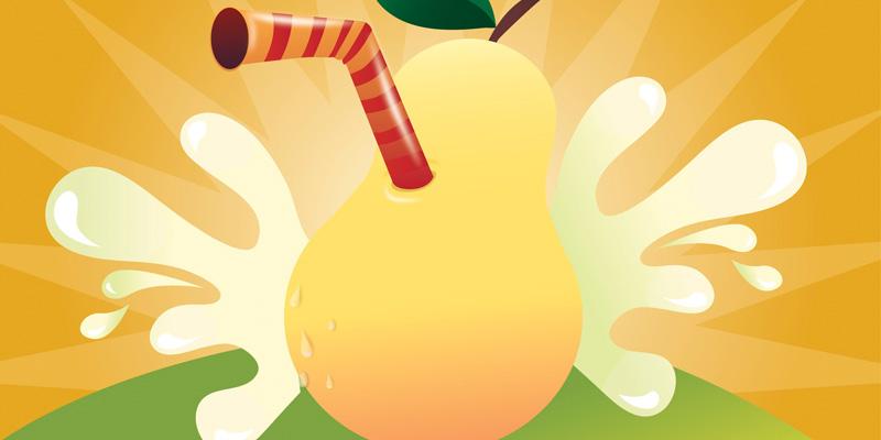 Free Orange Smoothie Cliparts Download Free Clip Art Free Clip Art On Clipart Library