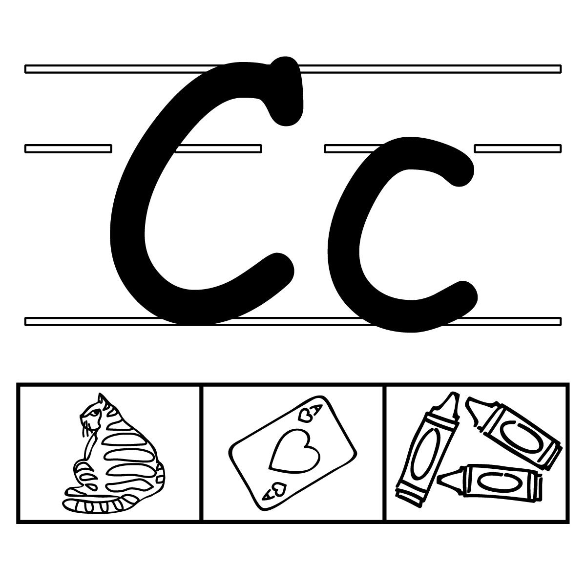Free D Alphabet Cliparts Download Free Clip Art Free