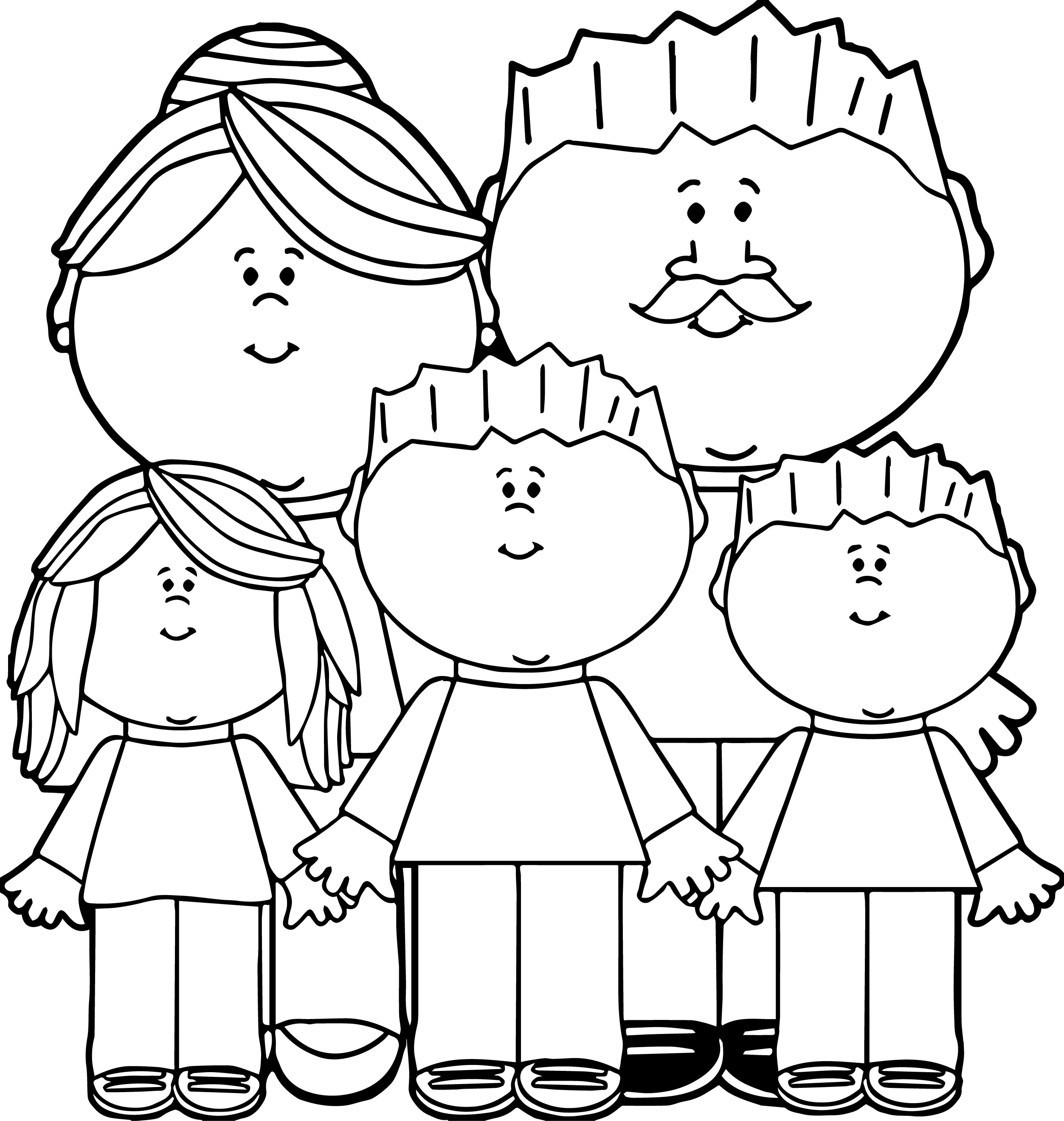 Free Black Parents Cliparts Download Free Clip Art Free