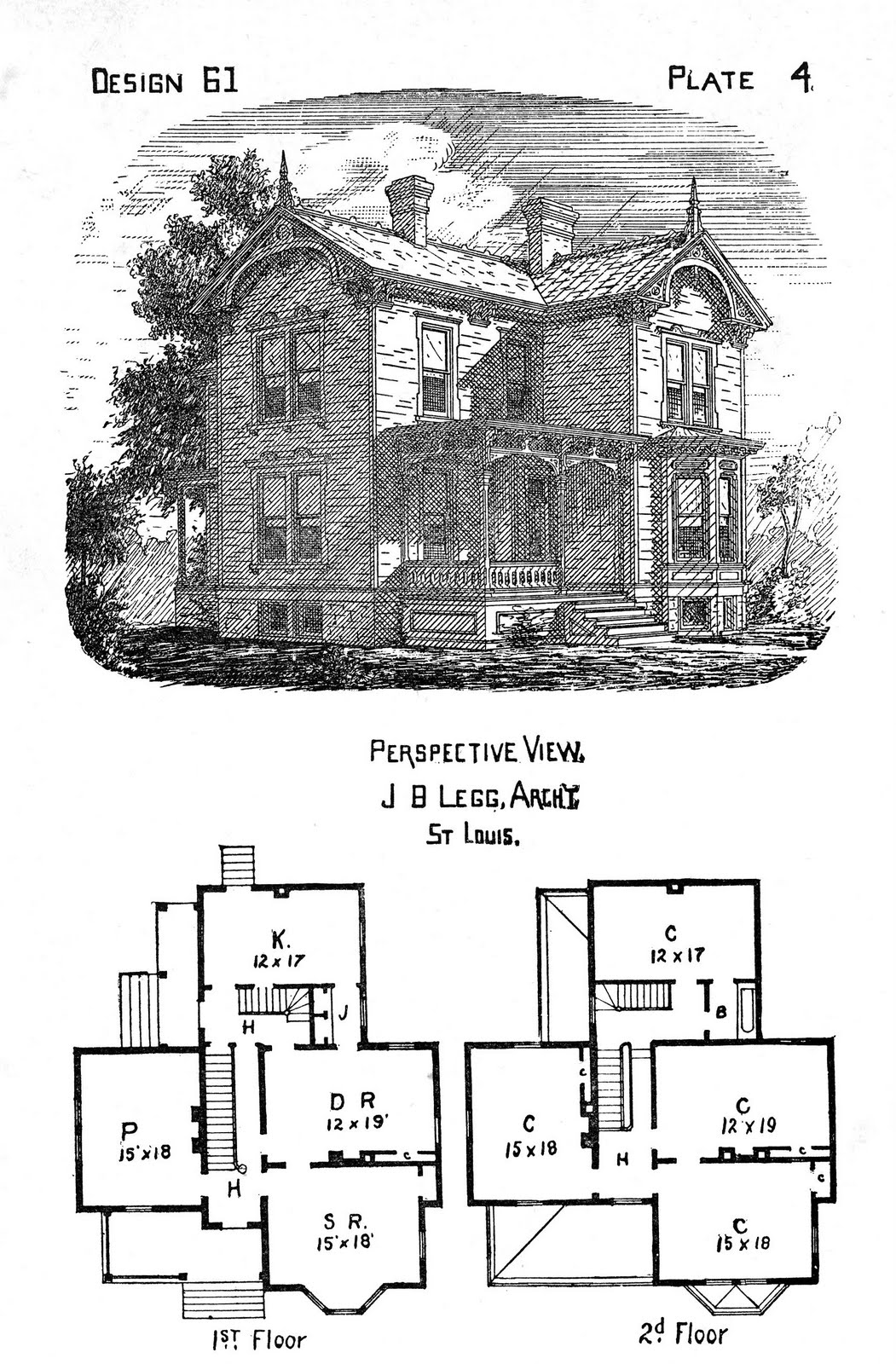 Free Historic Houses Cliparts Download Free Clip Art