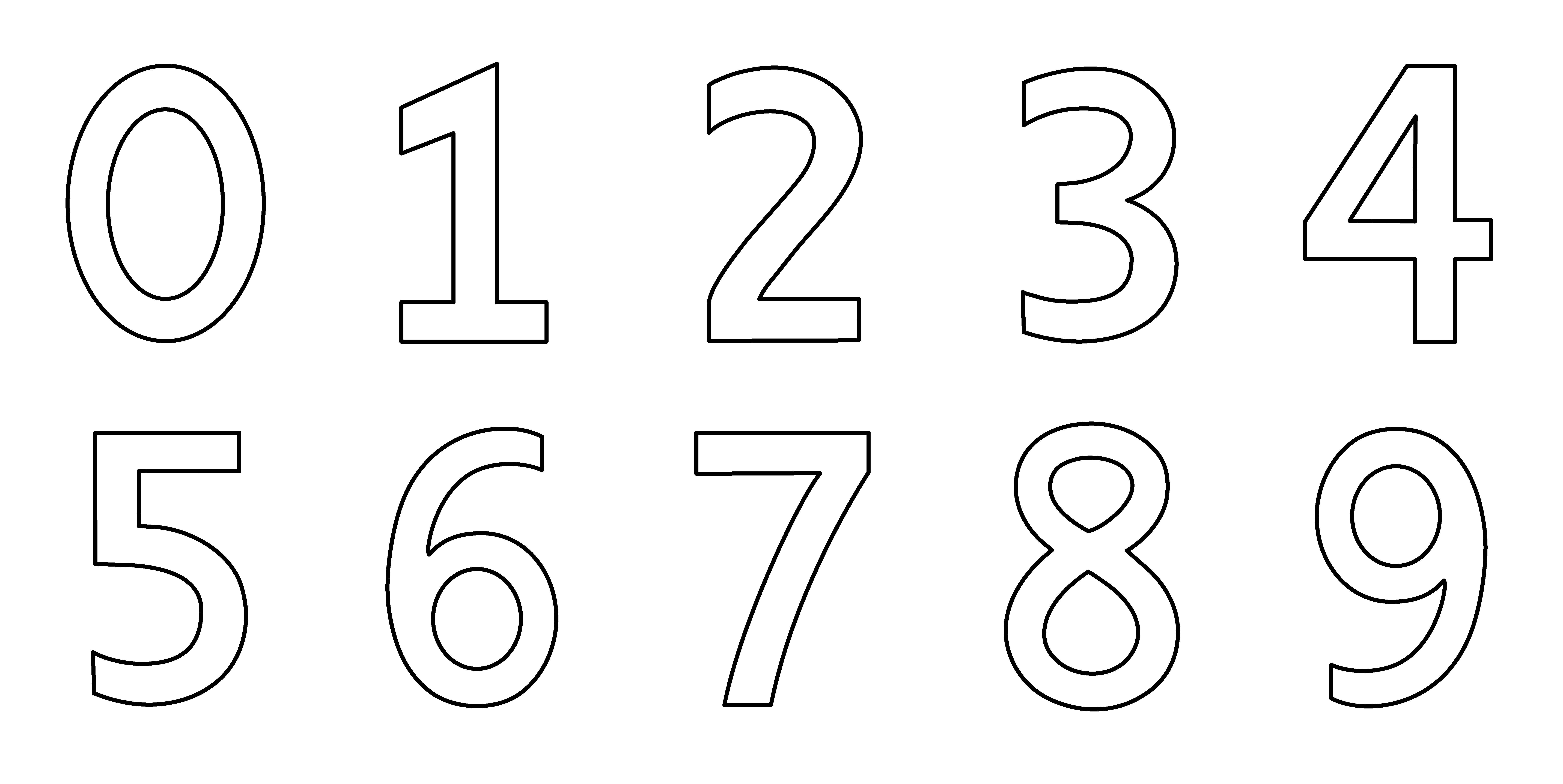 Free Number 9 Cliparts Black Download Free Clip Art Free Clip Art On Clipart Library
