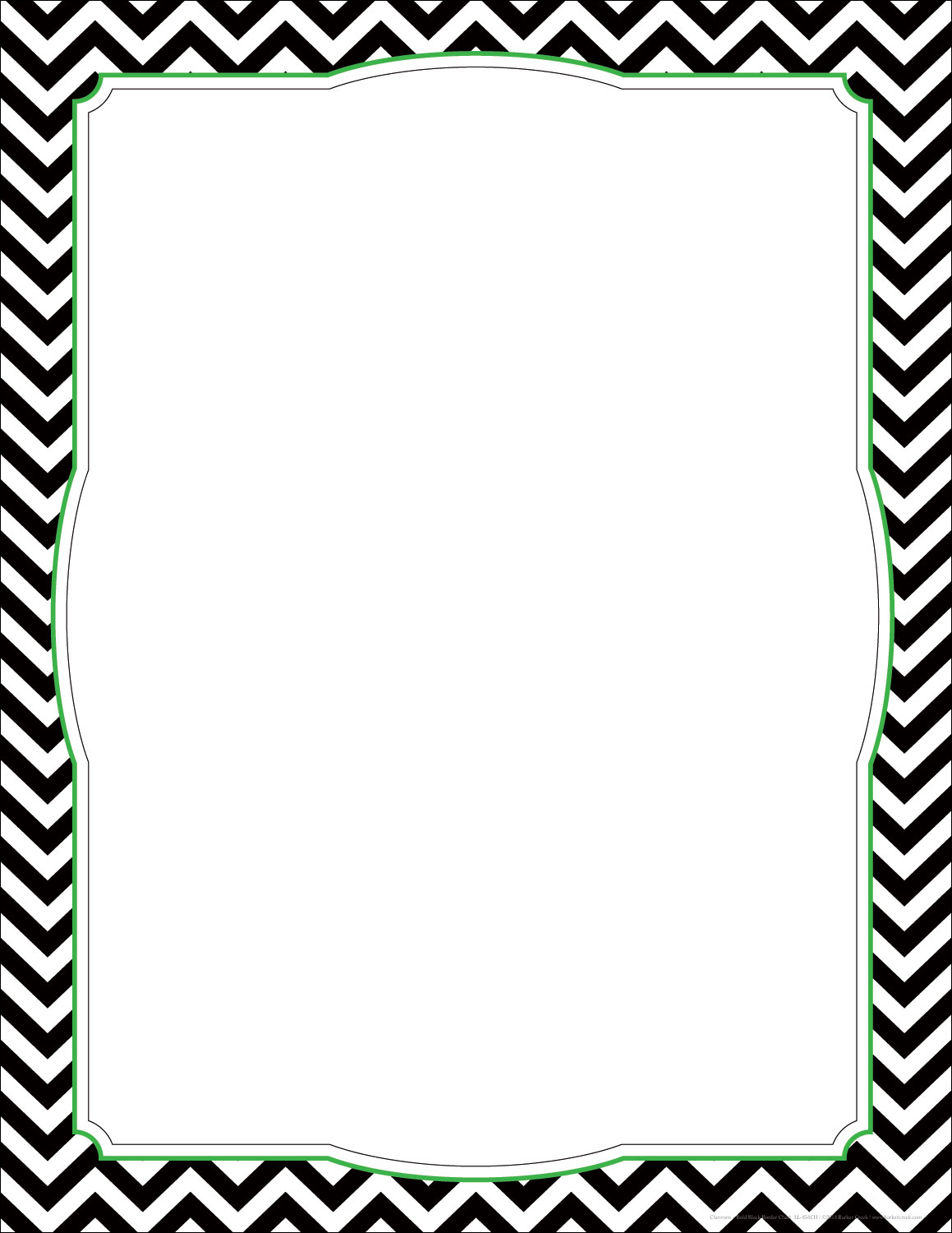 Free Christmas Chevron Cliparts Download Free Clip Art