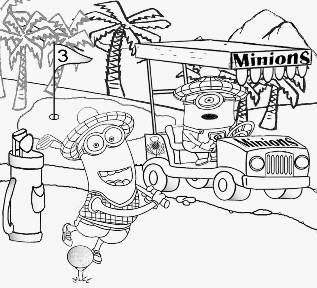 Free Birthday Banana Cliparts Download Free Clip Art