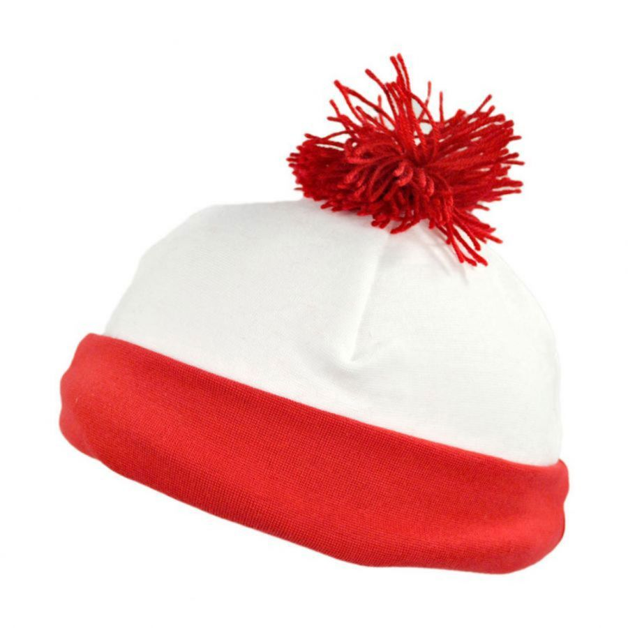 Free Beanie Hat Cliparts Download Free Clip Art Free