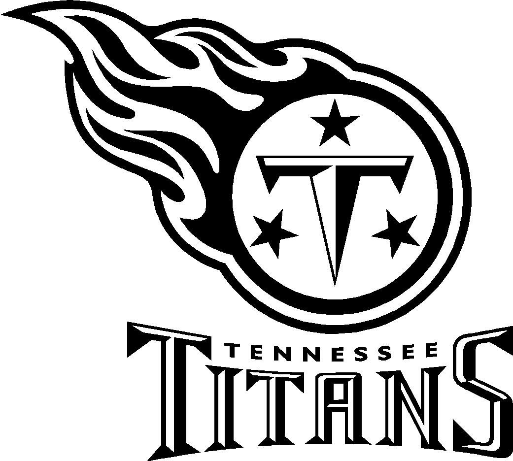 Free Tennessee Football Cliparts Download Free Clip Art