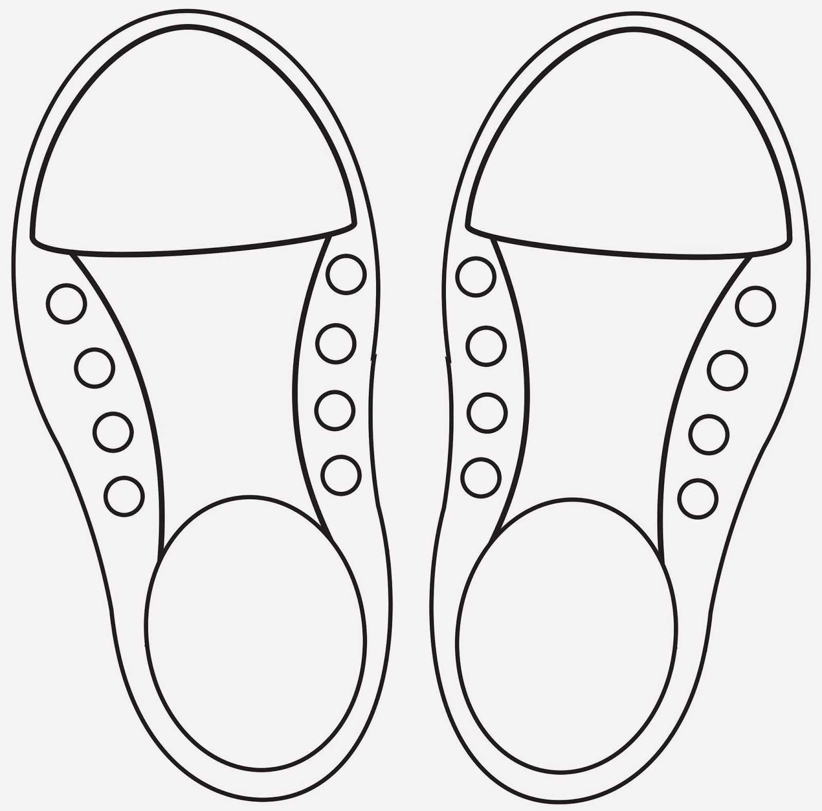 Free Shoe Tying Cliparts Download Free Clip Art Free