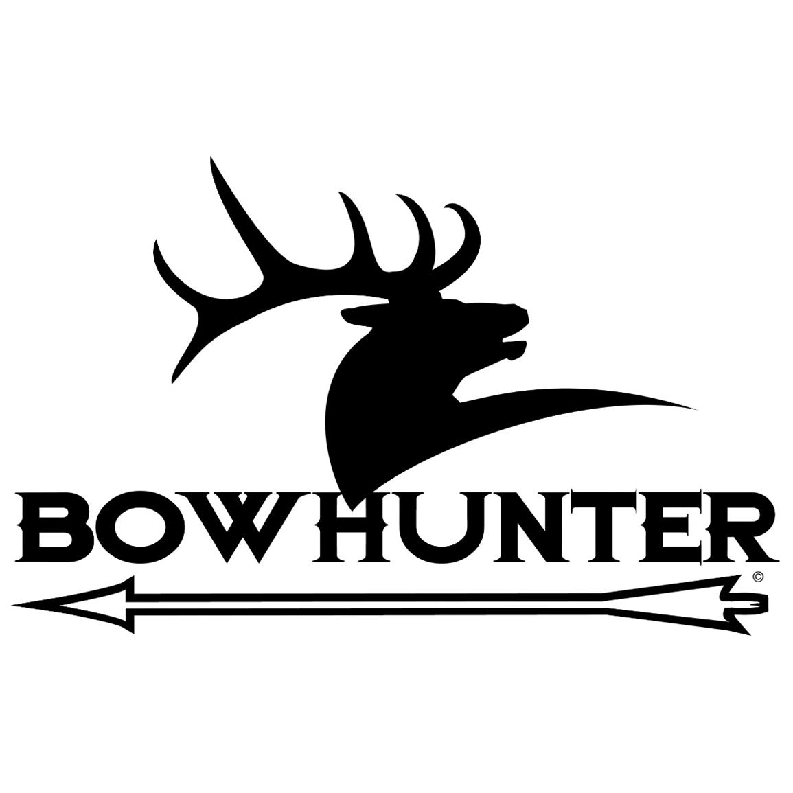 Free Hunting Bow Cliparts Download Free Clip Art Free