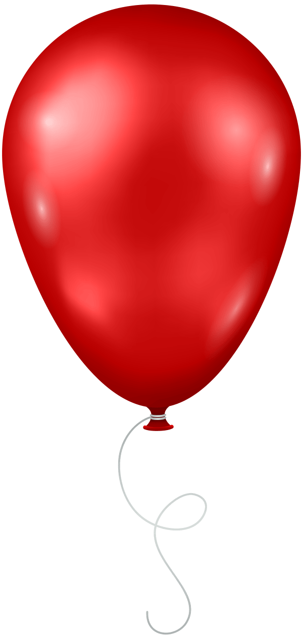 Free Red Balloon Cliparts, Download Free Clip Art, Free ...