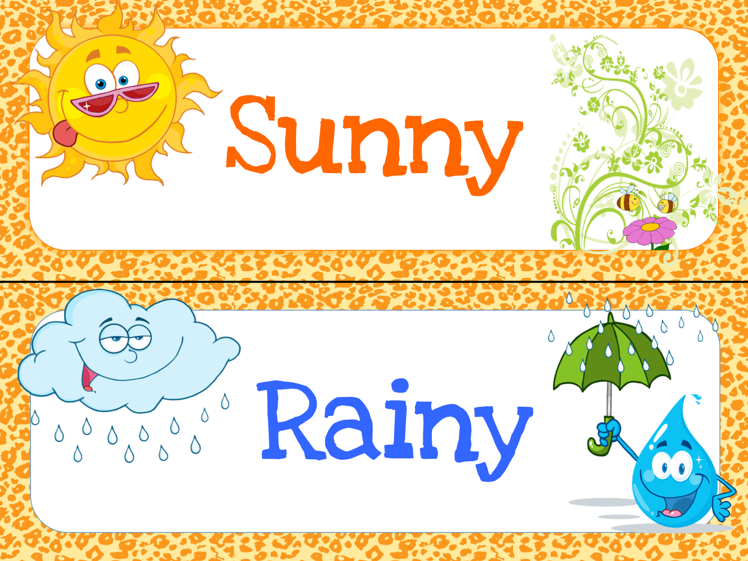 Free Calendar Weather Cliparts Download Free Clip Art Free Clip Art On Clipart Library
