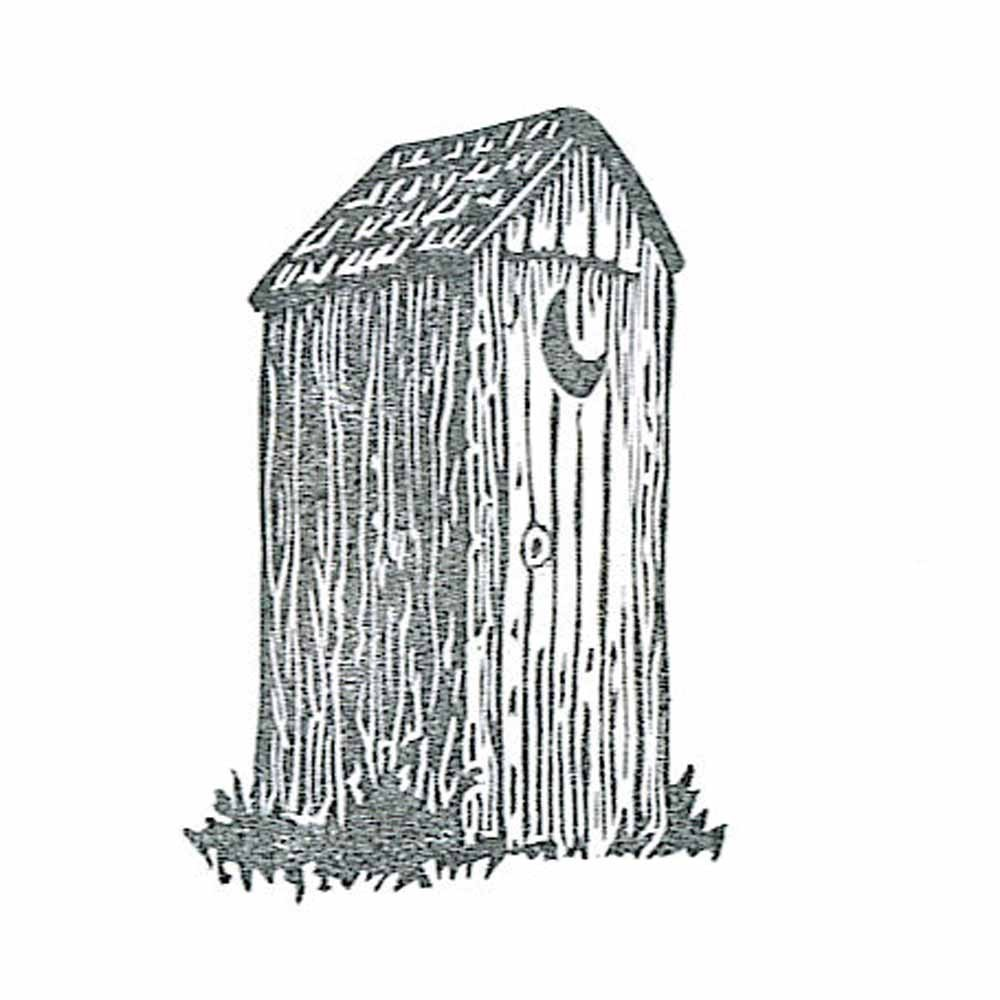 Free Outhouse Cliparts Download Free Clip Art Free Clip
