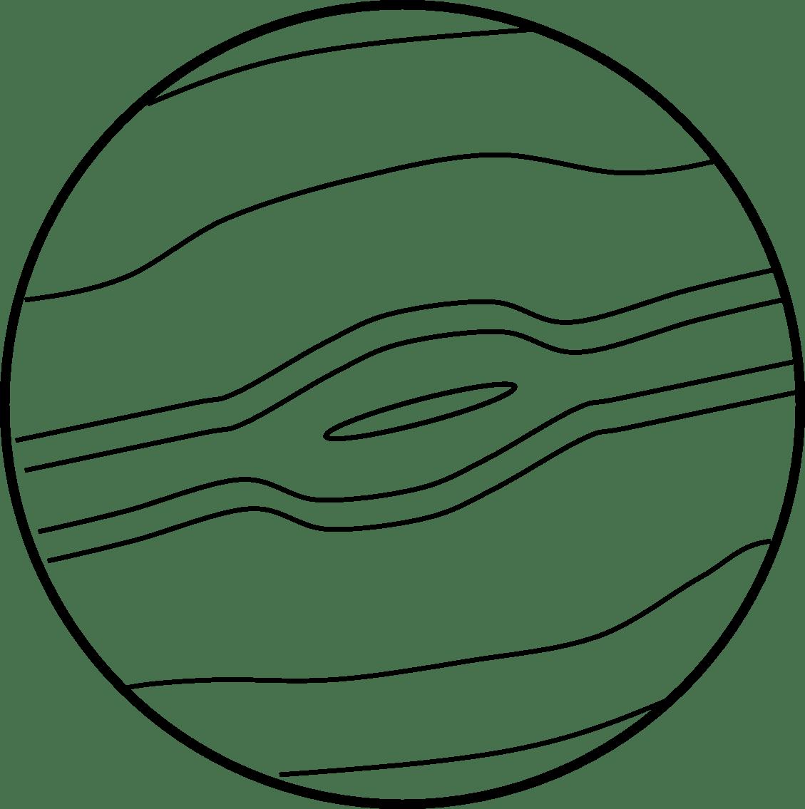 Free Mercury Cartoon Cliparts Download Free Clip Art