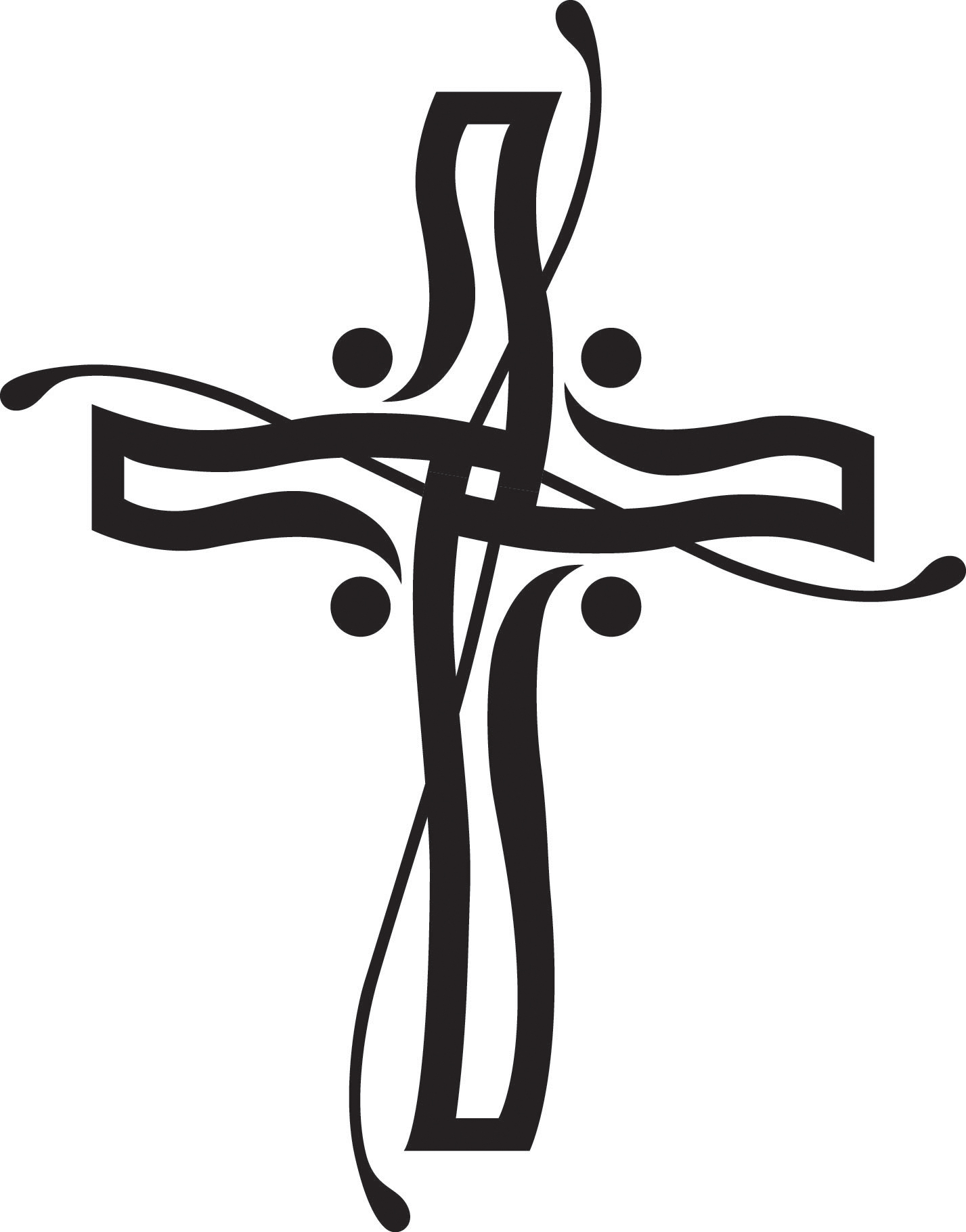 Free Christian Event Cliparts Download Free Clip Art