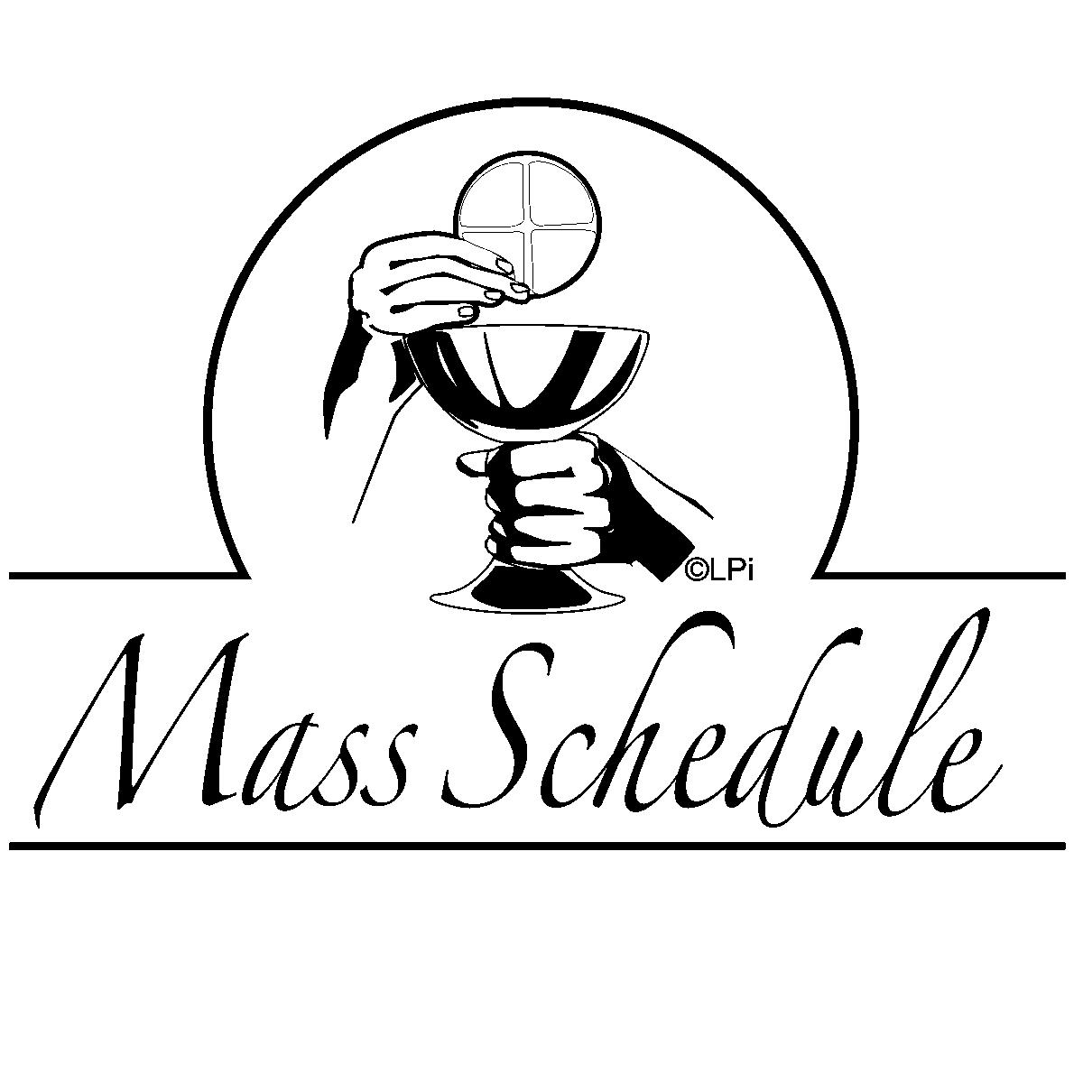 Free Ordination Service Cliparts Download Free Clip Art