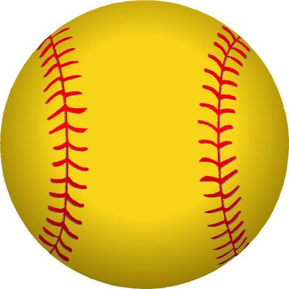 Download Free Love Softball Cliparts, Download Free Clip Art, Free ...