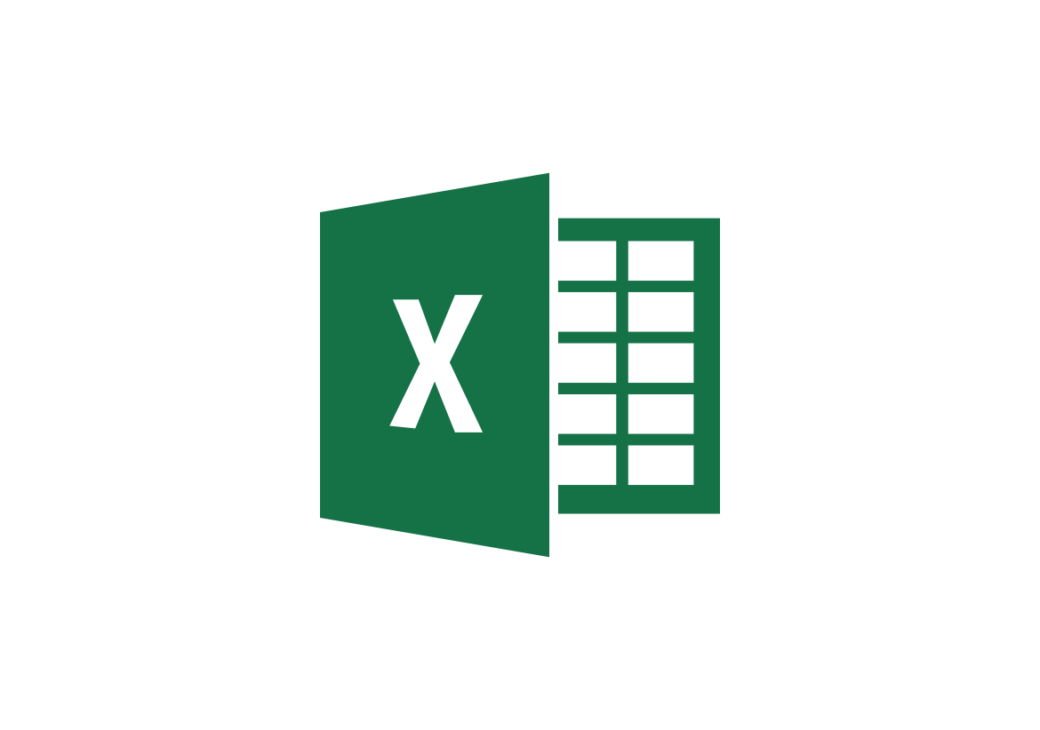 Free Excel Logo Cliparts Download Free Clip Art Free
