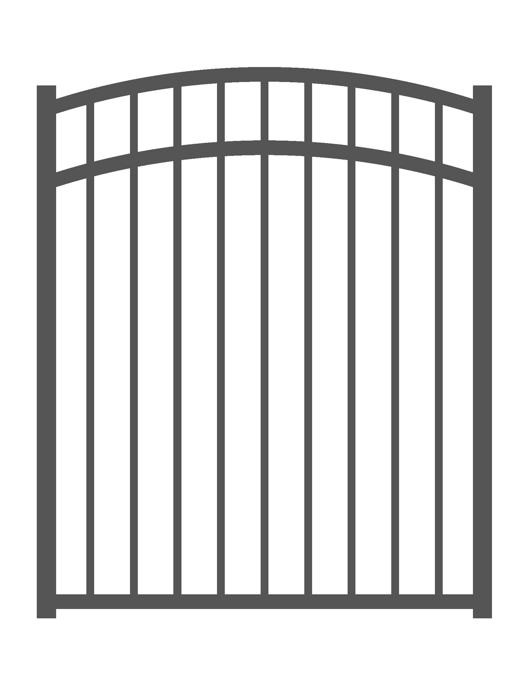 Free Gate In Cliparts Download Free Clip Art Free Clip