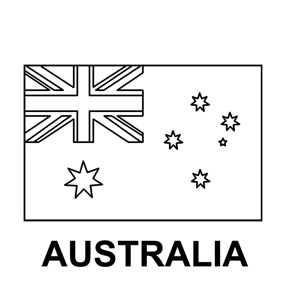 Free Microsoft Flag Cliparts Download Free Clip Art Free