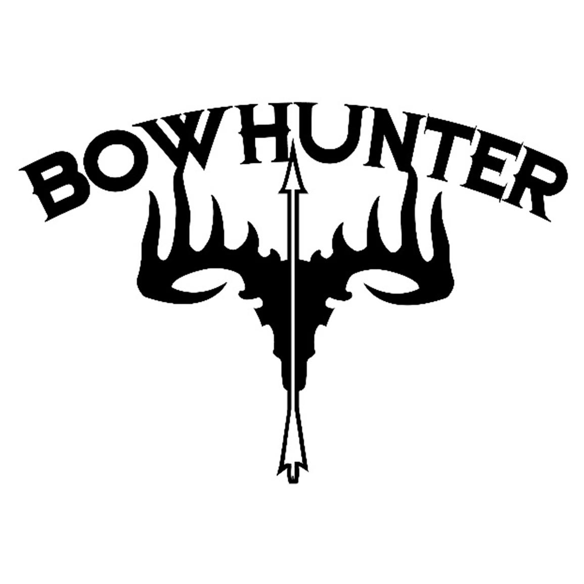 Free Deer Hunter Cliparts Download Free Clip Art Free