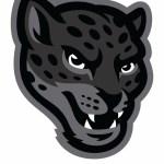 Free Jaguar Transparent Download Free Clip Art Free Clip Art On Clipart Library
