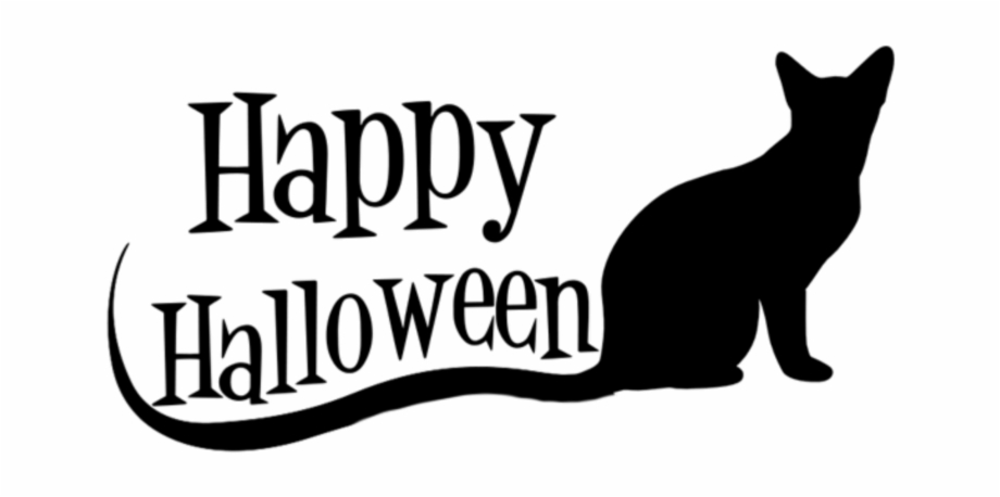 Huge collection, amazing choice, 100+ million high quality, affordable rf and rm images. Free Halloween Cat Clipart Black And White Download Free Halloween Cat Clipart Black And White Png Images Free Cliparts On Clipart Library