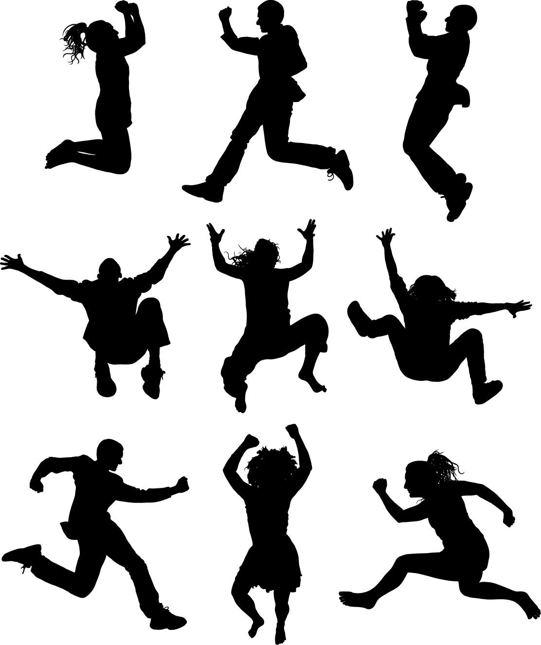 Free Dance Clip Art Download Free Clip Art Free Clip Art