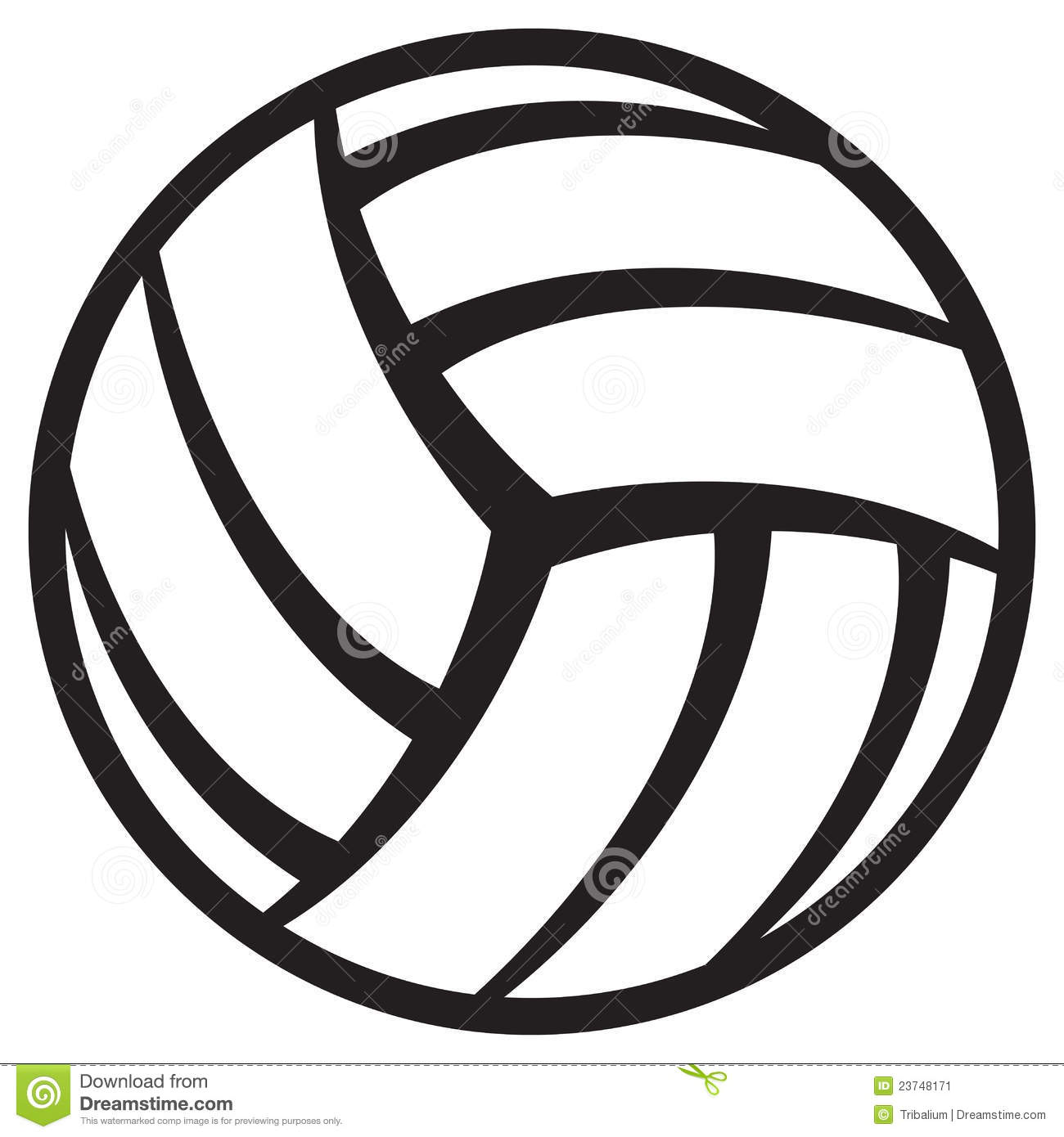 Free Volleyball Clip Art Download Free Clip Art Free