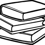 Free Book White Cliparts Download Free Clip Art Free Clip Art On Clipart Library