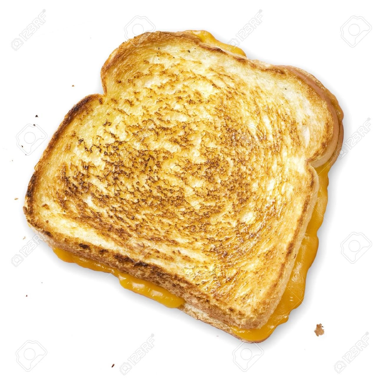 Best Grilled Cheese Clipart