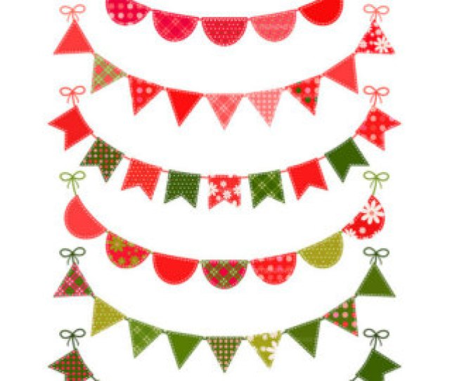 Merry Christmas Banner Clipart Free Clipart Images