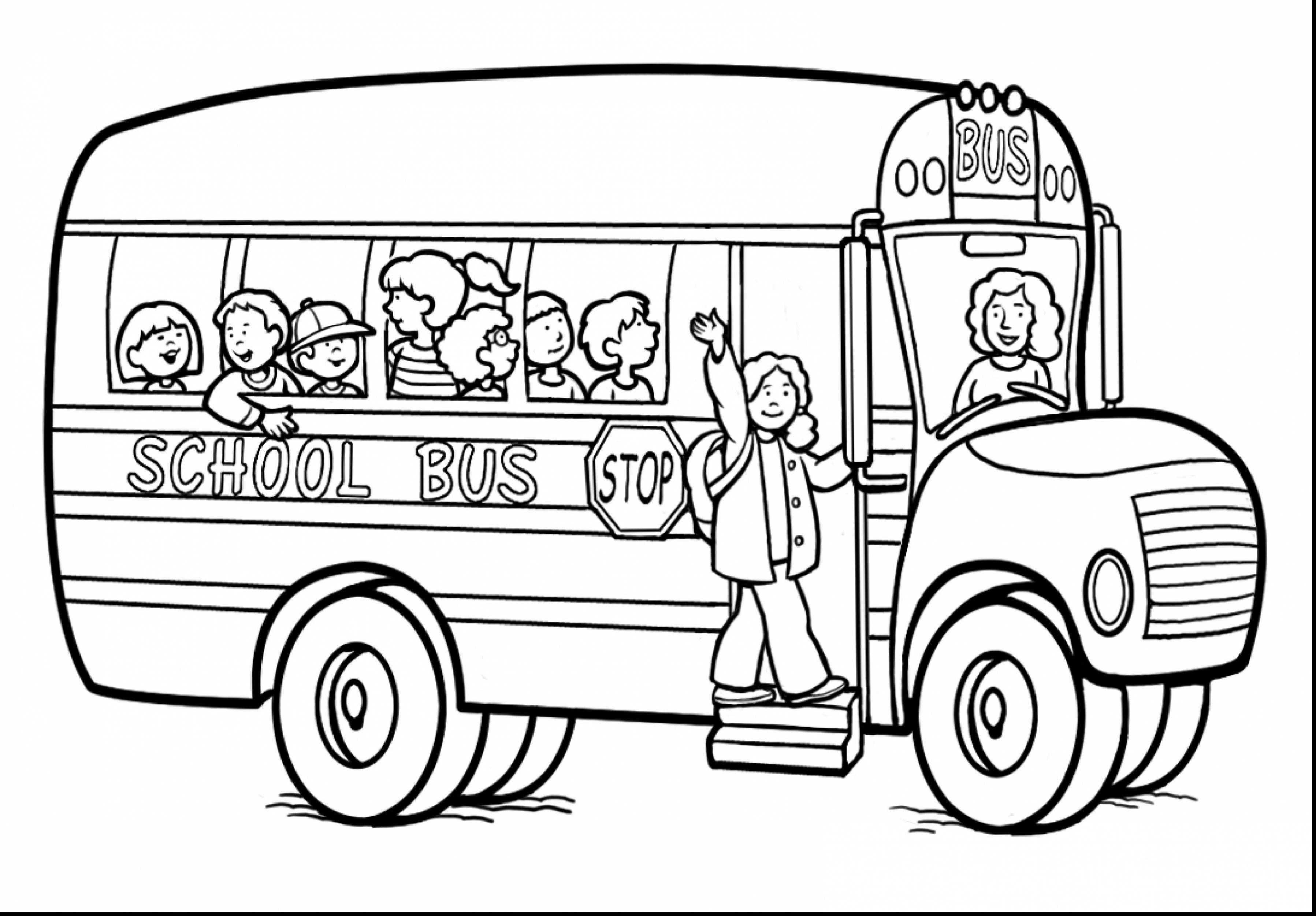 School Bus Ic Ce 1
