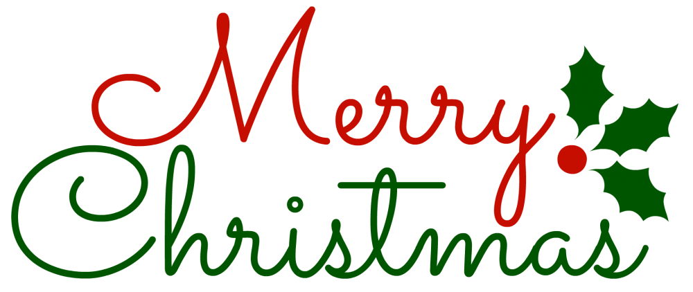 Free Merry Christmas Images, Download Free Clip Art, Free