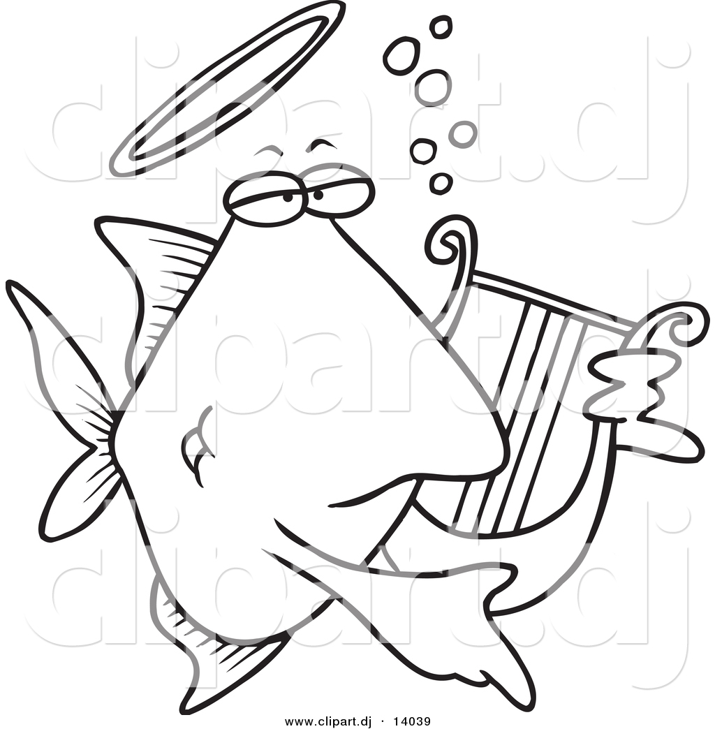 Feast Of Trumpets Coloring Pages Coloring Pages