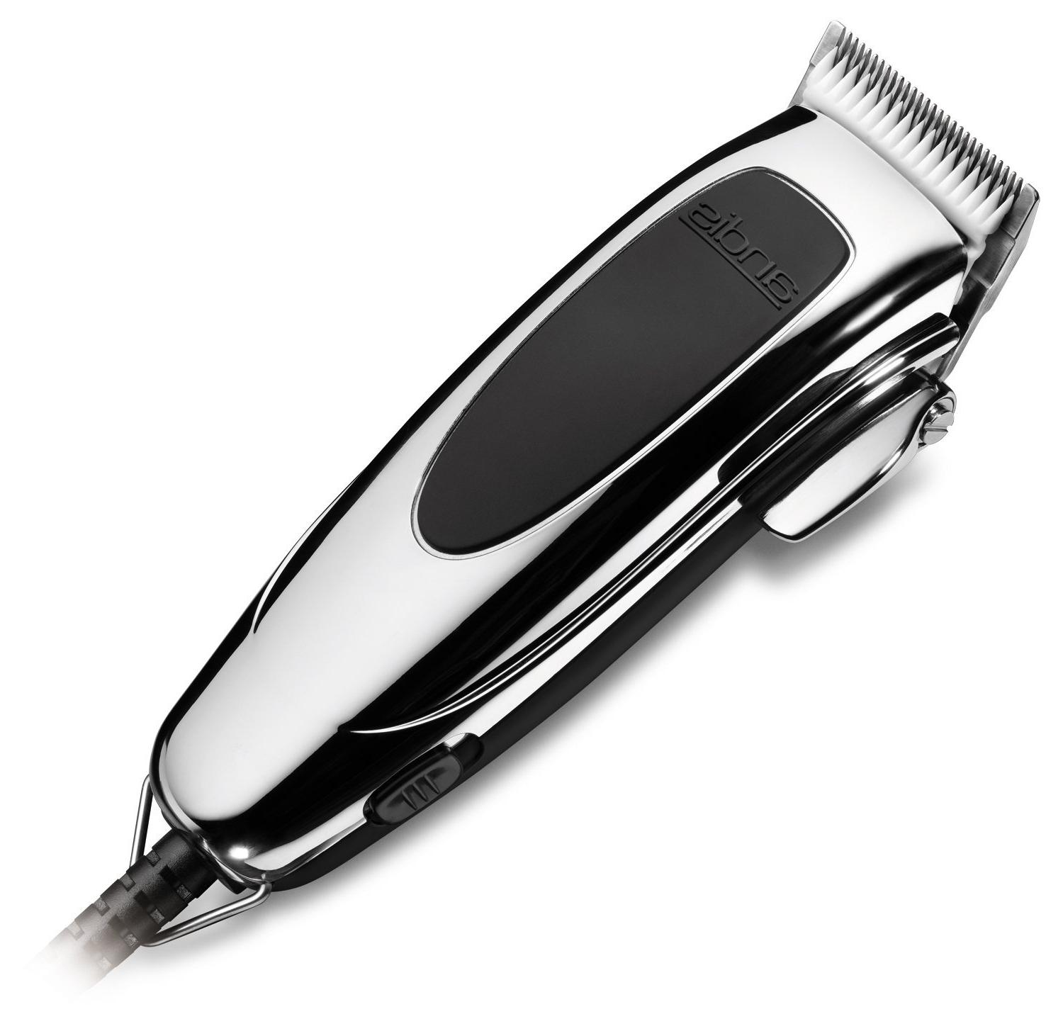 Library Of Barbers Clipper Image Transparent Files