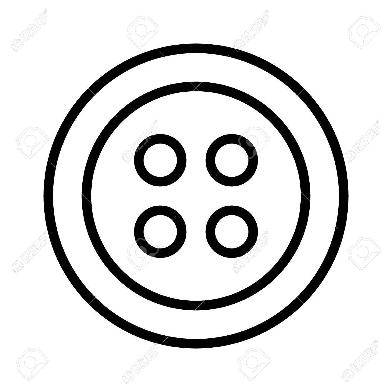 Library Of Black Buttons Image Transparent Stock Files