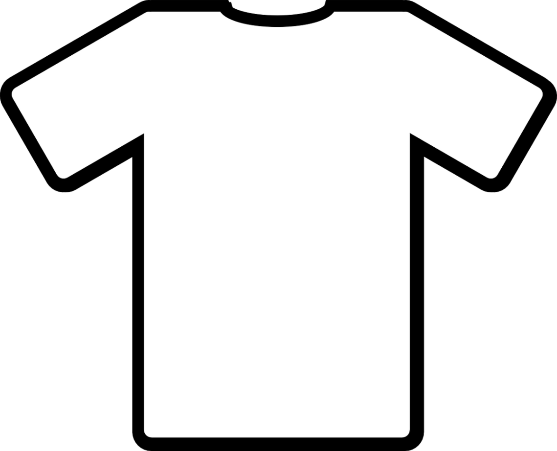 Download Library of football jerseys transparent download png files ...