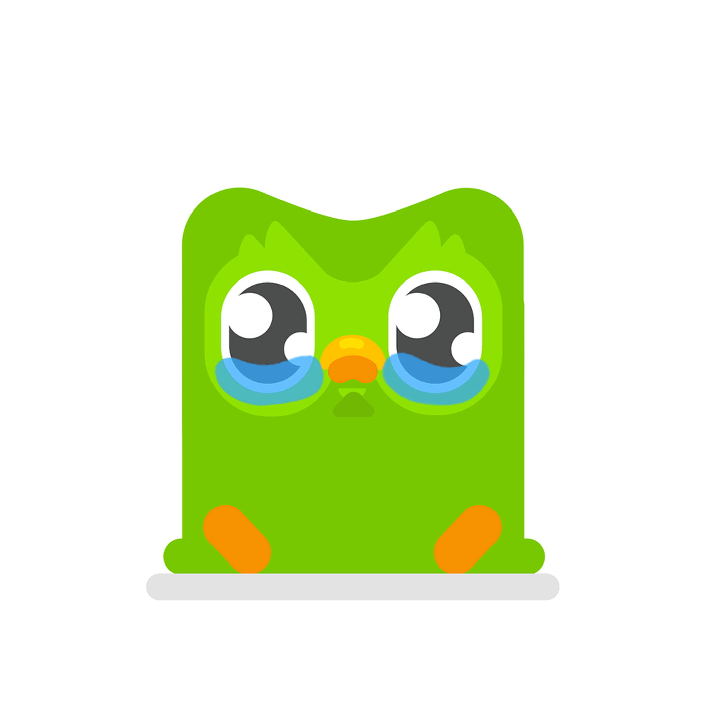 Library Of Download Of Owl Saying I Ll Miss You Files