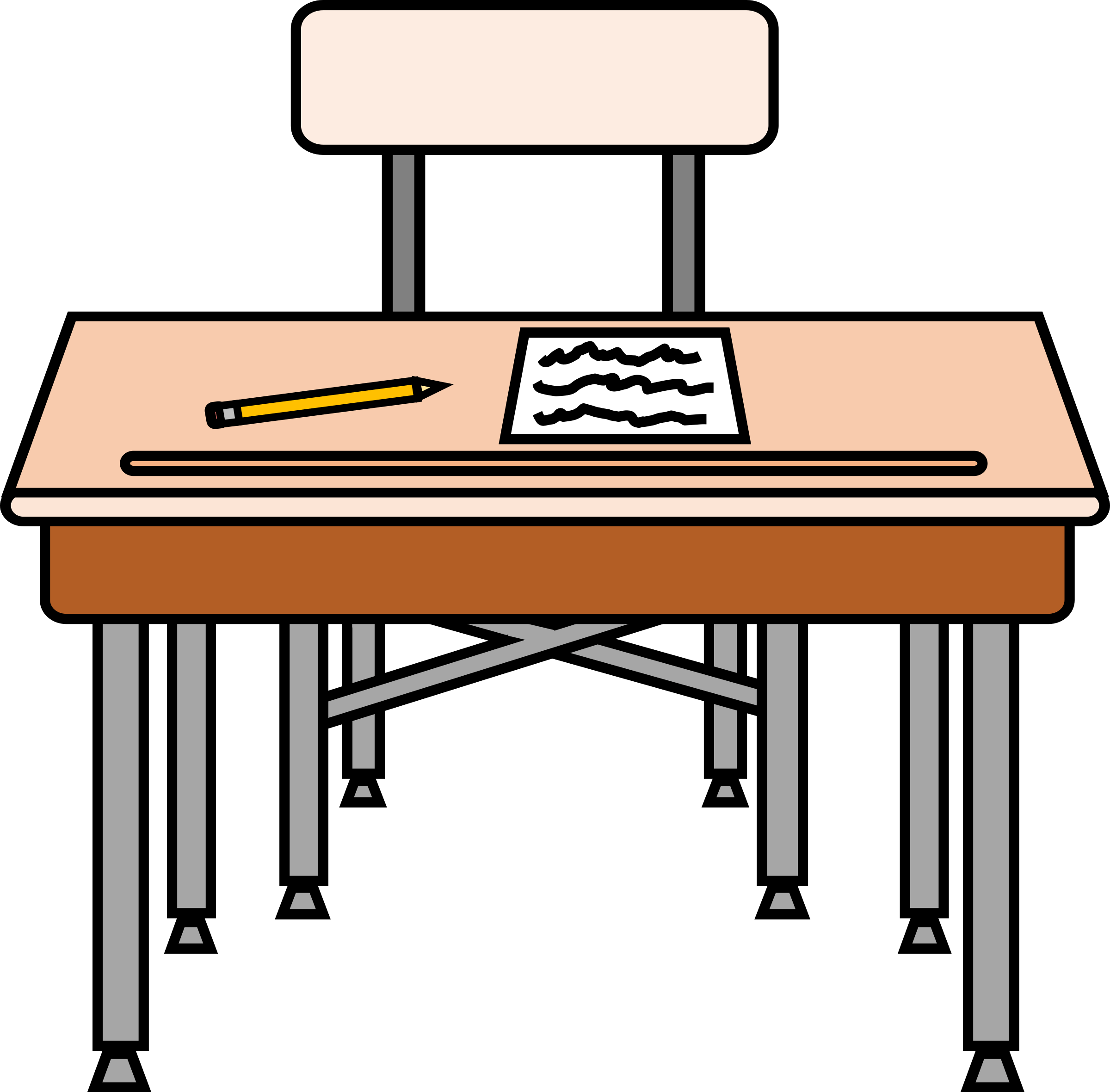 Library Of School Folder Vector Library Library Files