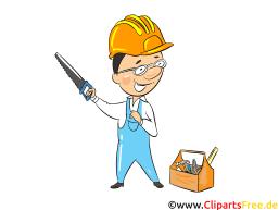 Bildergebnis für arbeit free clipart
