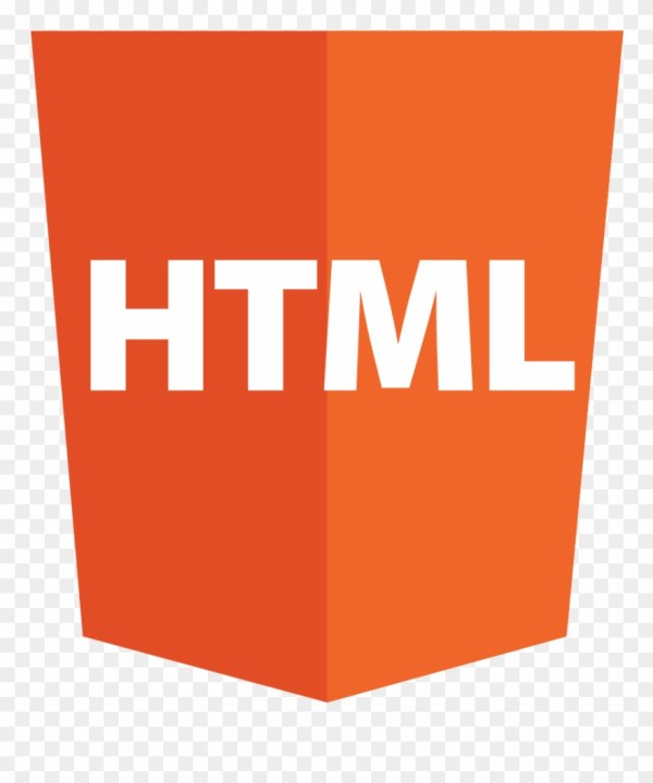 Library of html logo svg library download png files ...
