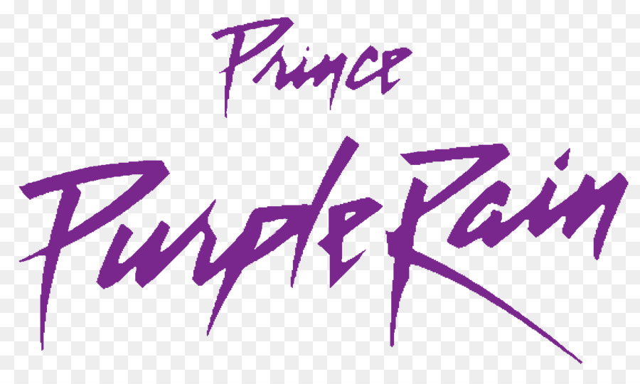 Library Of Prince And The Revolution Clip Art Free Png